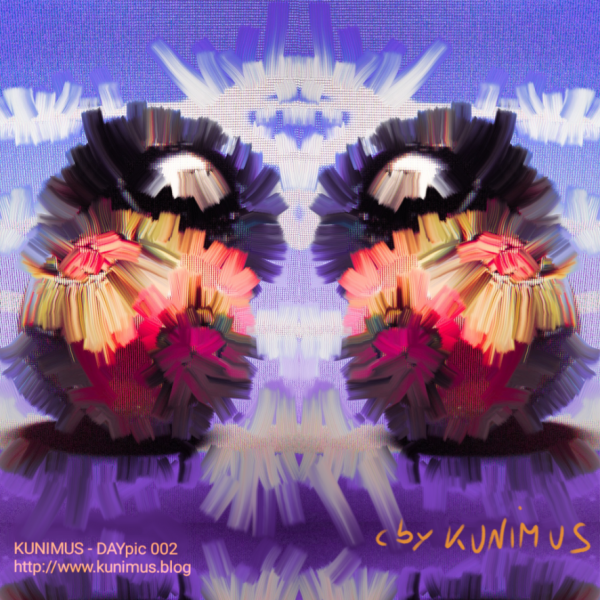 KUNIMUS - DAYpic 002