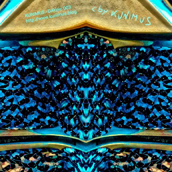 KUNIMUS - DAYpic 003