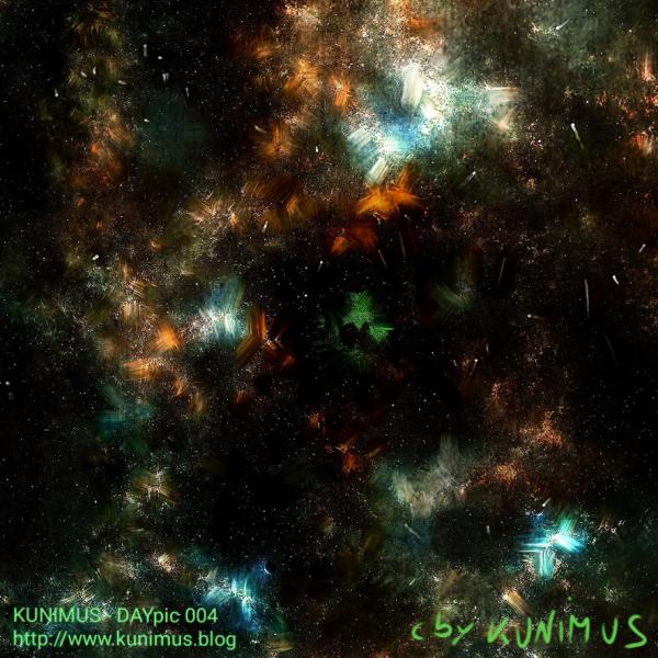 KUNIMUS - DAYpic 004