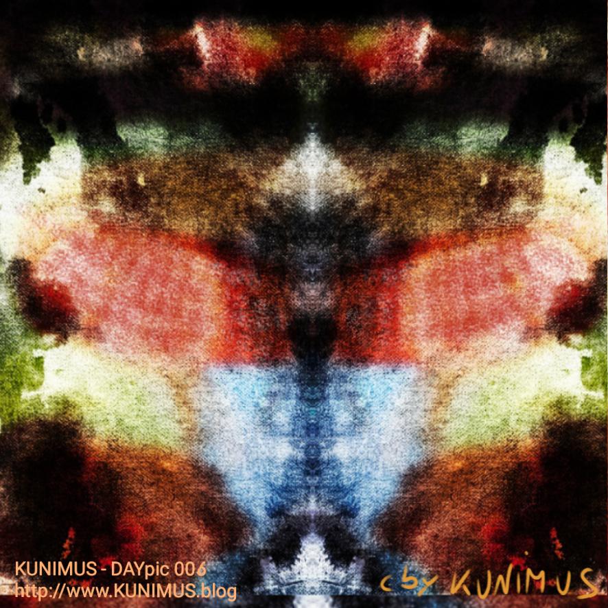 KUNIMUS - DAYpic 006