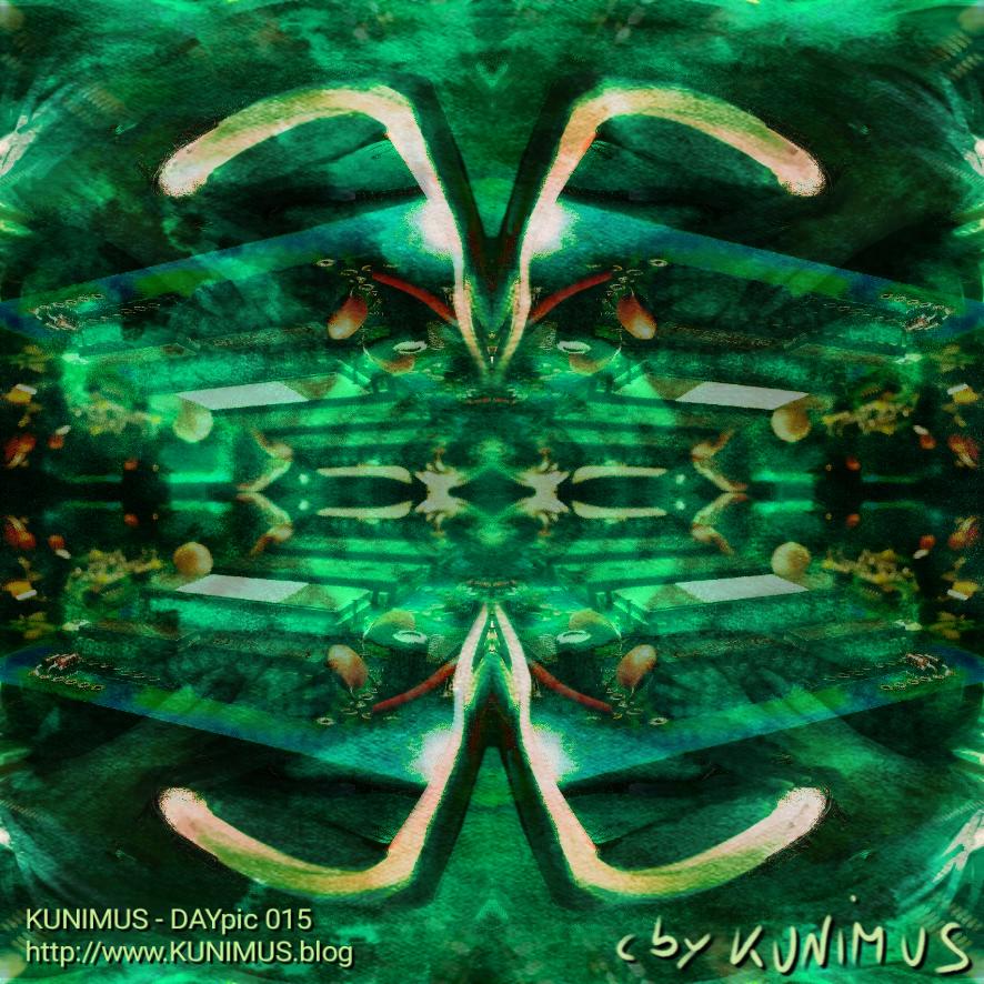 KUNIMUS - DAYpic 015