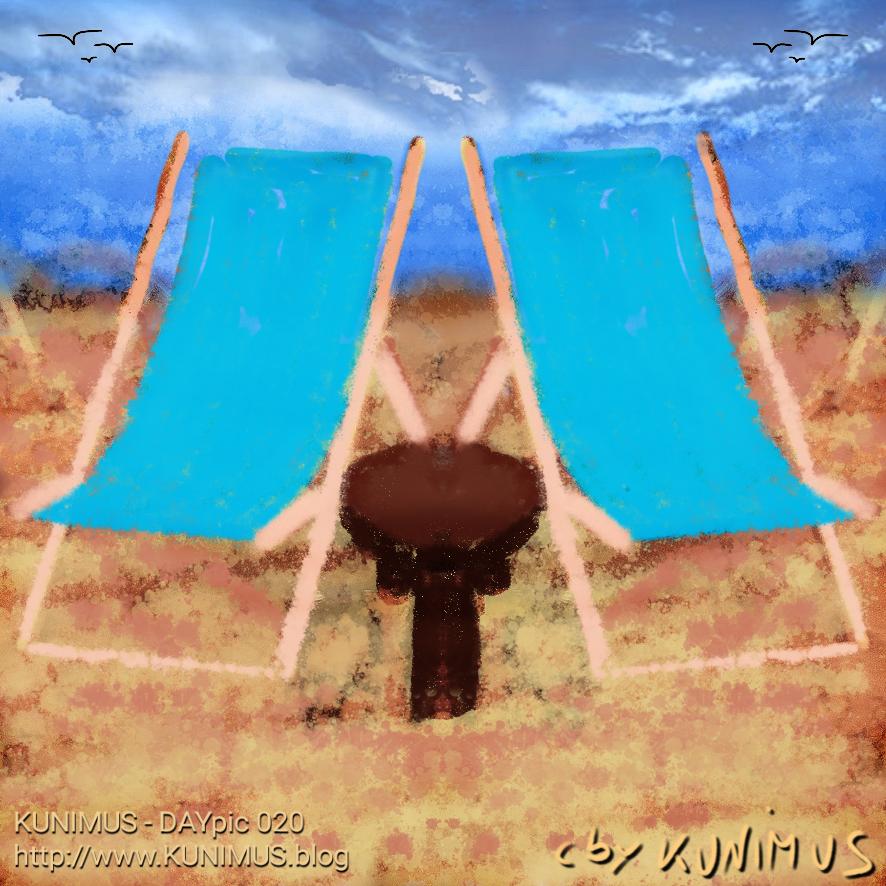 KUNIMUS - DAYpic 020